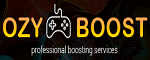 Ozyboost Coupon Codes