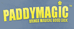 Paddymagic Coupon Codes