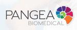 Pangea Biomedical Coupon Codes