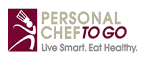 Personal Chef To Go Coupon Codes
