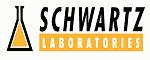 Schwartz Laboratories Coupon Codes