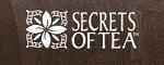 Secrets Of Tea Coupon Codes