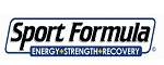 Sport Formula Coupon Codes