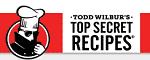 Top Secret Recipes Coupon Codes