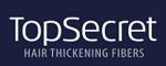 TopSecret Hair Fibers Coupon Codes