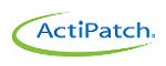 Try ActiPatch Coupon Codes