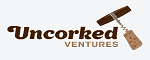 Uncorked Ventures Coupon Codes