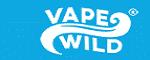 Vape Wild Coupon Codes