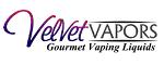 Velvet Vapors Coupon Codes