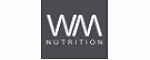 WM Nutrition Coupon Codes