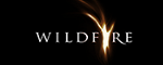 Wildfire Store Coupon Codes