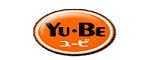 Yu-Be Coupon Codes