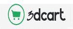 3DCart Coupon Codes