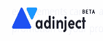 Adinject Coupon Codes