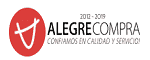 AlegreCompra Coupon Codes