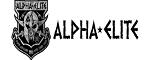 Alpha Elite Coupon Codes