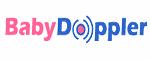 BabyDoppler Coupon Codes