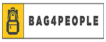 Bag4people Coupon Codes