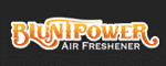 BluntPower Coupon Codes