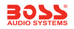 Boss Audio Coupon Codes