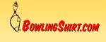 BowlingShirt Coupon Codes