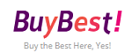 Buybest Coupon Codes