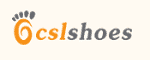CSL Shoes Coupon Codes