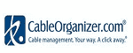 CableOrganizer Coupon Codes