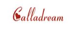 Calladream Coupon Codes