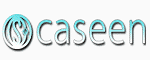 Caseen Coupon Codes