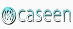 Caseen Coupon Codes