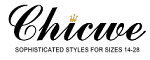 Chicwe Coupon Codes