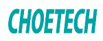 Choetech Coupons Codes