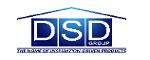 DSD Brands Coupon Codes