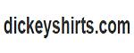 Dickeyshirts Coupon Codes