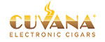 Electronic Cigars Coupon Codes