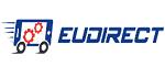 EuDirect Shop Coupon Codes