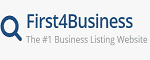 First4Business Directory Coupon Codes