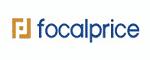 FocalPrice Coupon Codes
