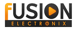 Fusion Electronix Coupon Codes