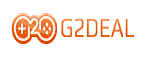 G2Deal Coupon Codes
