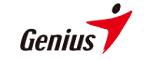 GeniuseShop.com Coupon Codes