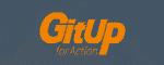 GitUp Coupon Codes