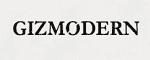 GizModern Coupon Codes