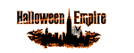 Halloween Empire Costume Store Coupon Codes
