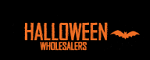 Halloween Wholesalers Coupon Codes