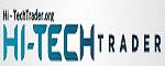 Hi-Tech Trader Coupon Codes