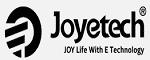 Joyetech USA Coupon Codes