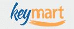 Key-mart.com Coupon Codes