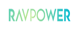 RAVPower Coupon Codes